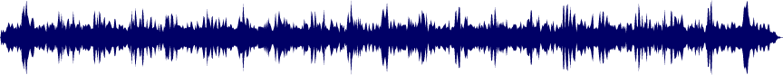 waveform of track #20912