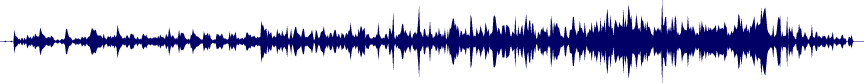 waveform of track #20915