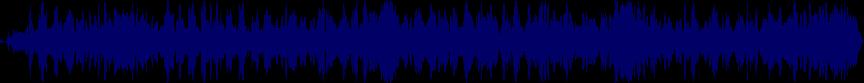 waveform of track #20920