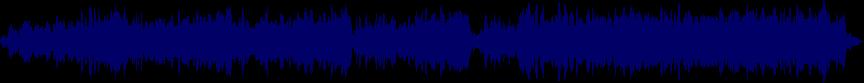 waveform of track #20923