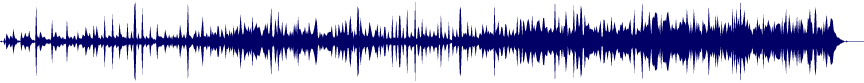 waveform of track #20929