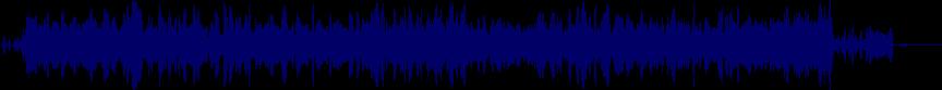 waveform of track #20930