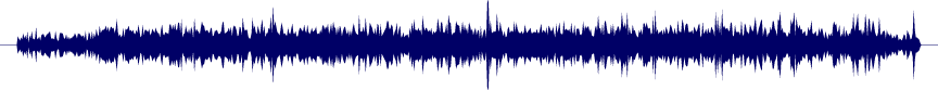waveform of track #20933