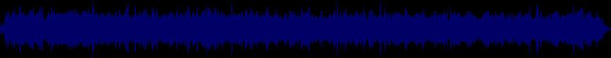 waveform of track #20934
