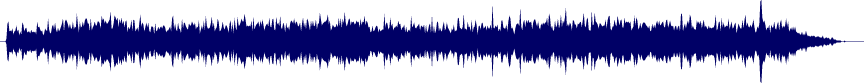 waveform of track #20942