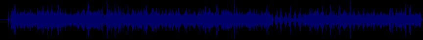 waveform of track #20950