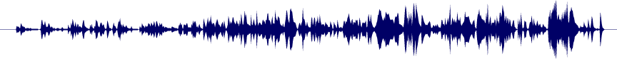 waveform of track #20951