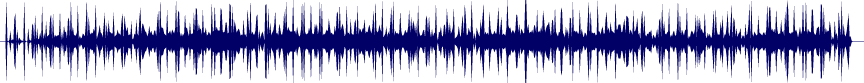 waveform of track #20966