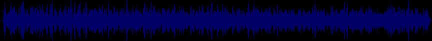 waveform of track #20967