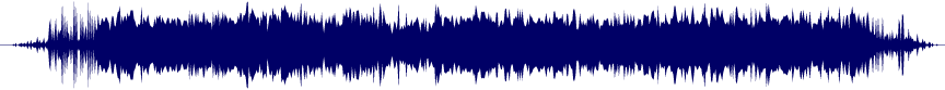 waveform of track #20977