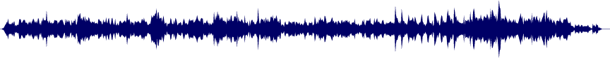 waveform of track #20990