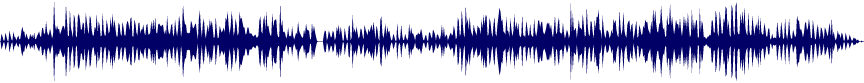 waveform of track #20992
