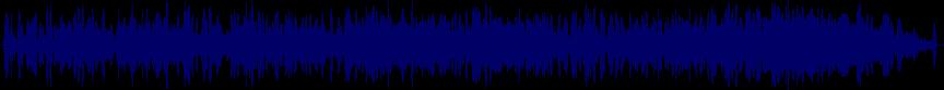 waveform of track #2169