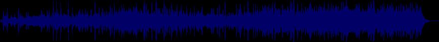 waveform of track #21006
