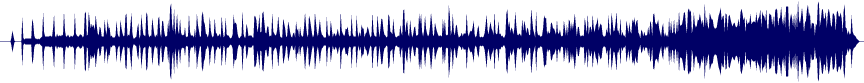 waveform of track #21019