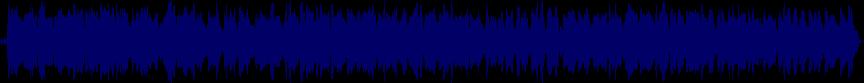 waveform of track #21042