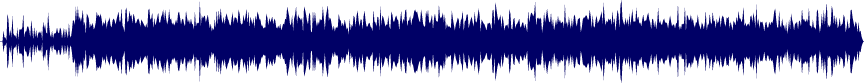waveform of track #21043