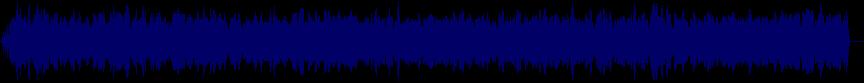 waveform of track #21044