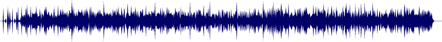 waveform of track #21047