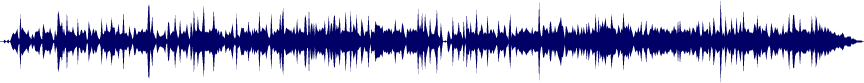 waveform of track #21048