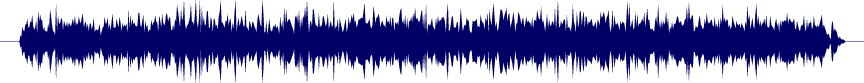 waveform of track #21054