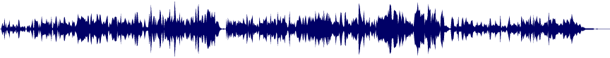 waveform of track #21059