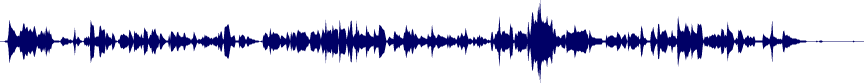waveform of track #21062