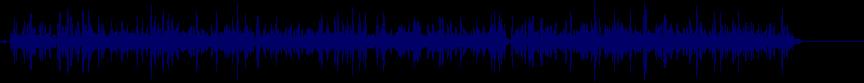 waveform of track #21078