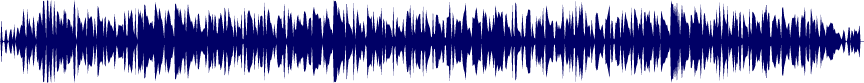 waveform of track #21083