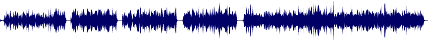 waveform of track #21085