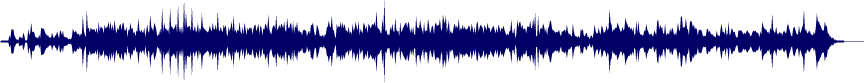 waveform of track #21088