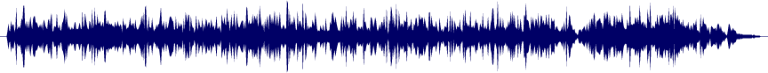 waveform of track #21089
