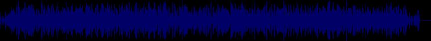 waveform of track #21091