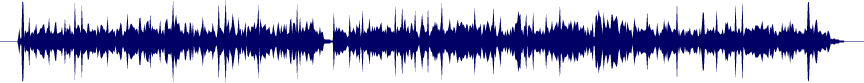 waveform of track #21092