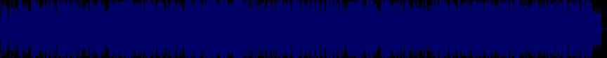waveform of track #21094