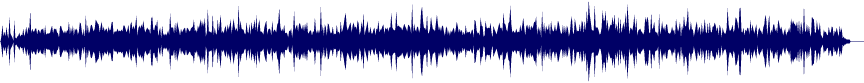 waveform of track #21096