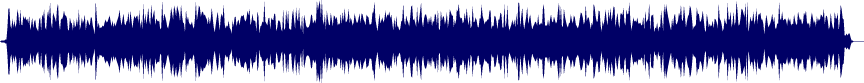 waveform of track #21098