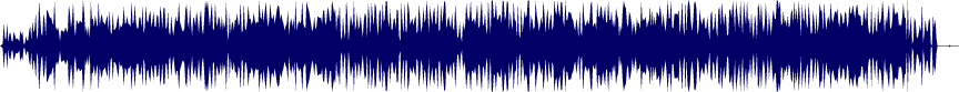 waveform of track #21103
