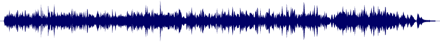 waveform of track #21126