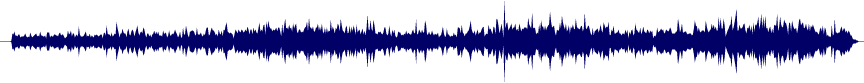waveform of track #21128