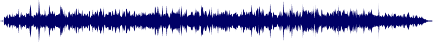 waveform of track #21138