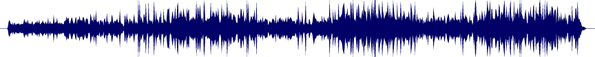 waveform of track #21141