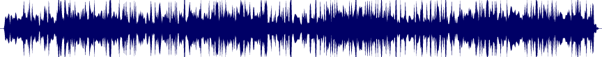 waveform of track #21142