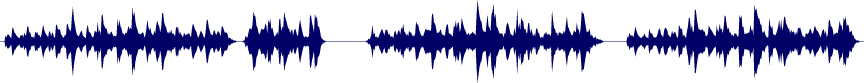 waveform of track #21145