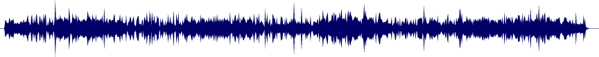 waveform of track #21155