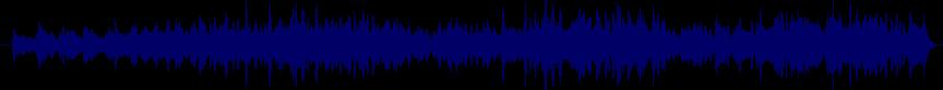 waveform of track #21156