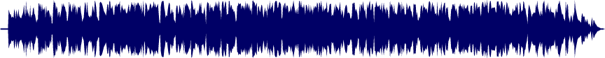 waveform of track #21157