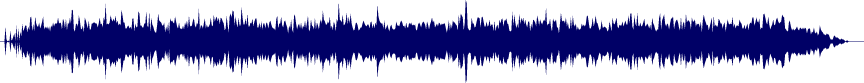 waveform of track #21159