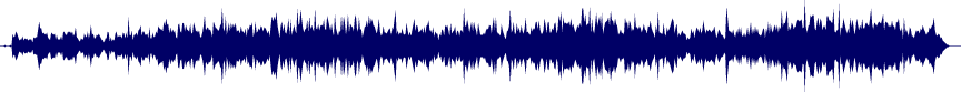 waveform of track #21162