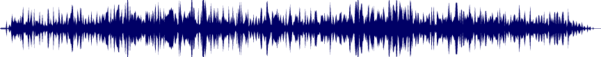 waveform of track #21163